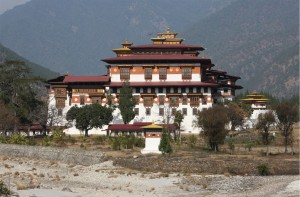 punakha-featured-300x197
